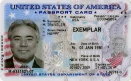 Acquire Real and Novelty Passports , id cards , visas , drivers license